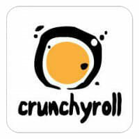 Crunchyroll's Digital Manga Service Has Great Potential