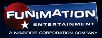 funimation logo FUNimation Swims Into Facebooks Blue Oceans With Social Cinema