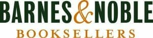 Barnes & Noble Acquires Borders Branding