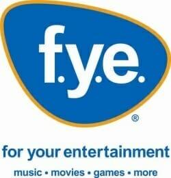 fye-logo.jpg