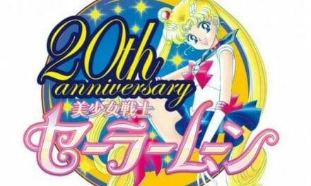What Sailor Moon's Delay Means For Merchandise Sales