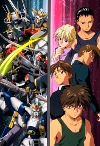 63 206x300 Does Gundam Glamorize Terrorism?