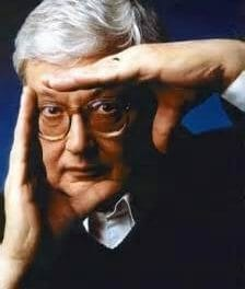 The Balcony Is Closed: Roger Ebert Passes Away
