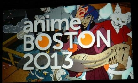 Anime Boston 2013: Cosplay – The Rise of the Homestuck
