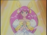 Wedding Peach 003 161x121 Your Bad Anime Night Needs: Wedding Peach
