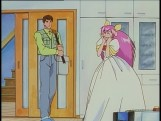 Wedding Peach 007 161x121 Your Bad Anime Night Needs: Wedding Peach