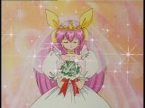 Wedding Peach 059 161x120 Your Bad Anime Night Needs: Wedding Peach