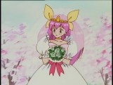 Wedding Peach 060 161x121 Your Bad Anime Night Needs: Wedding Peach