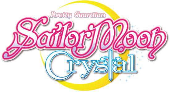 Viz Media Acquires Sailor Moon & Sailor Moon Crystal ...
