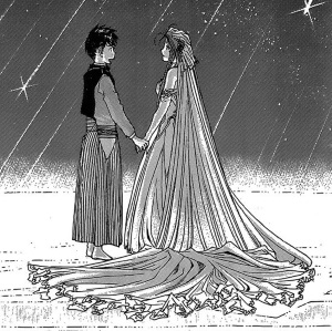 belldandy and keiichi relationship tips