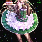 Love Live Kotori Birthday 002 20140914 150x150 AniWeekly 9/14/2014: Row Row Fight the Idol!