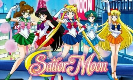 Sailor Moon R: The Movie To Get Canadian Theatrical Run