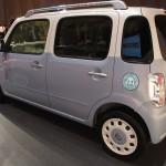 Snow Miku Car 002 20141001 150x150 Hatsune Miku Gets Official Cocoa Car Variant From Daihatsu
