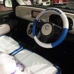 Snow Miku Car 004 20141001 150x150 Hatsune Miku Gets Official Cocoa Car Variant From Daihatsu