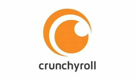 "Crunchyroll Unveils ""Anime Movie Night"" Theatrical Events"