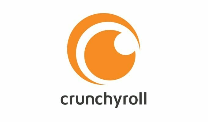 Crunchyroll & Kadokawa Enter Strategic Partnership