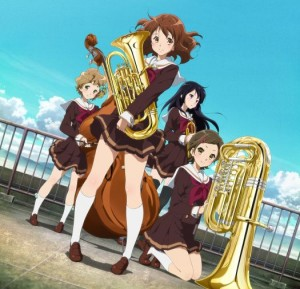 Sound Euphonium Key Visual 003 - 20150206
