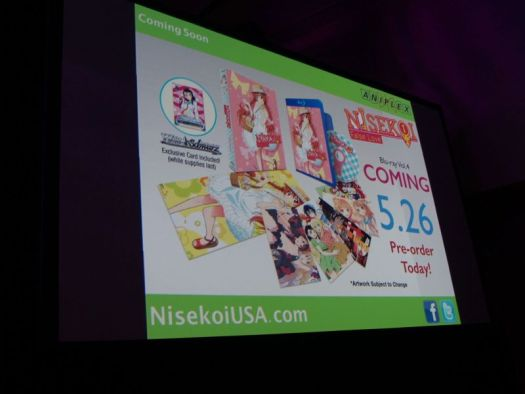 Anime Boston 2015 - Aniplex of America 057 - 20150406
