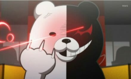 Anime Boston 2015: FUNimation Reveals Danganronpa Dub Cast