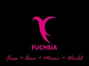 Fuschia Banner 250 x 300