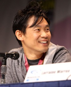 """James Wan by Gage Skidmore"" by Gage Skidmore.  Licensed under CC BY-SA 3.0 via Wikimedia Commons"