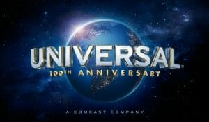 Universal Pictures Header 001  - 20150624