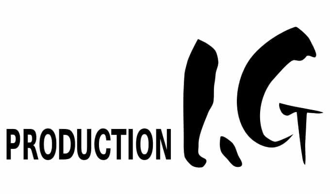 Anime Expo 2015: Production I.G. Producing Fox ADHD Project
