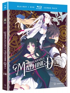 Unbreakable Machine-Doll Boxart 001 - 20150811