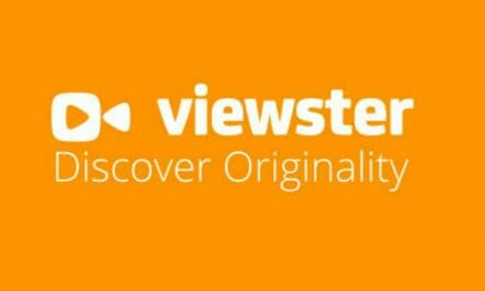 "Viewster To Launch ""Omakase"" Subscription Service"