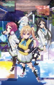 Myriad Colors Phantom World Key Visual 002 - 20151016