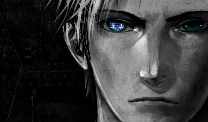 Egoists's Genocidal Organ Theme Song Previewed In New PV