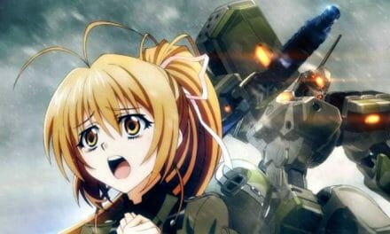 Second Schwarzesmarken PV Hits The Web