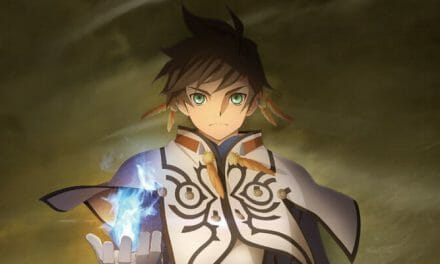 """Tales of Zestiria The X"" Gets Second Season In 2017"