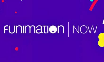 FUNimation Unveils Revamped FunimationNow Streaming Service