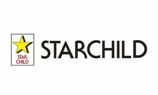 King Records Retiring Starchild Label In February 2016
