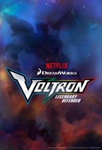 Voltron Legendary Defender Visual 001 - 20160210