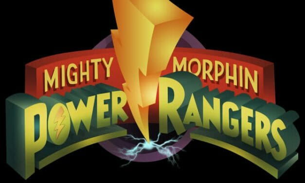 "Hasbro Purchases ""Power Rangers"" Brand for $522 Million"