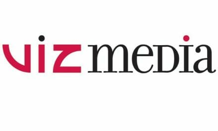 Viz Media Joins CBLDF As A Corporate Member