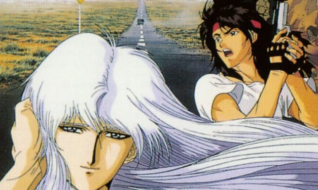 Discotek Media Adds A Wind Named Amnesia, 2 More