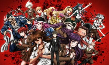 Danganronpa 3 Anime Receives Visuals For Both New Arcs