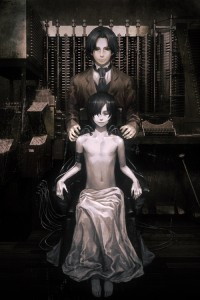 Empire of Corpses Visual 001 - 20160407
