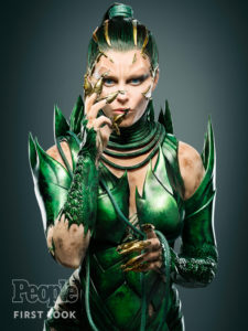 Power Rangers 2017 Rita Repulsa 001 - 20160303