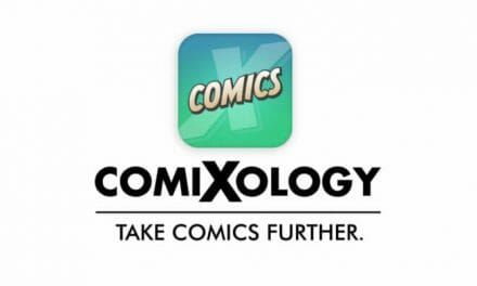 Comixology Launches Digital Comics Subscription Service