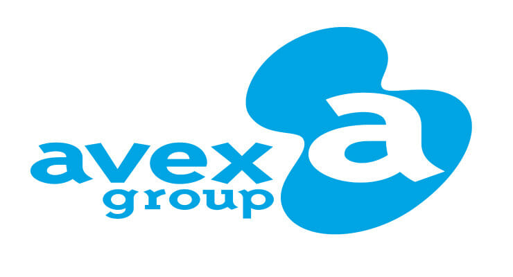 Avex Pictures Acquires Game Developer Ixtl