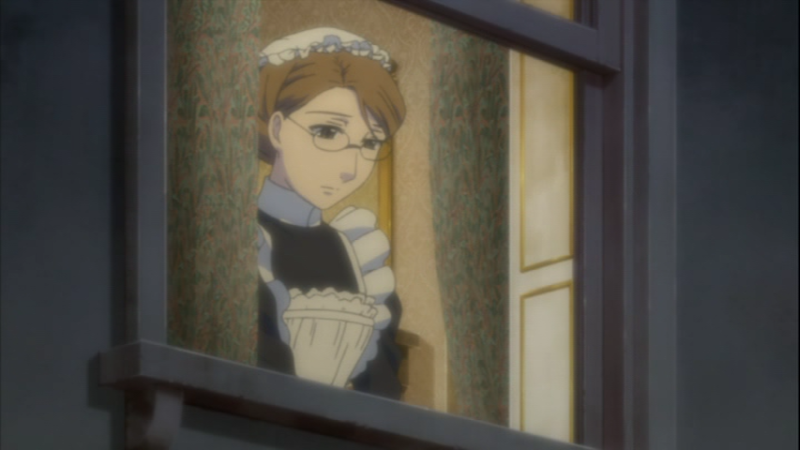Eileen Montgomery Plays Emma In Right Stuf's Emma: A Victorian Romance Dub