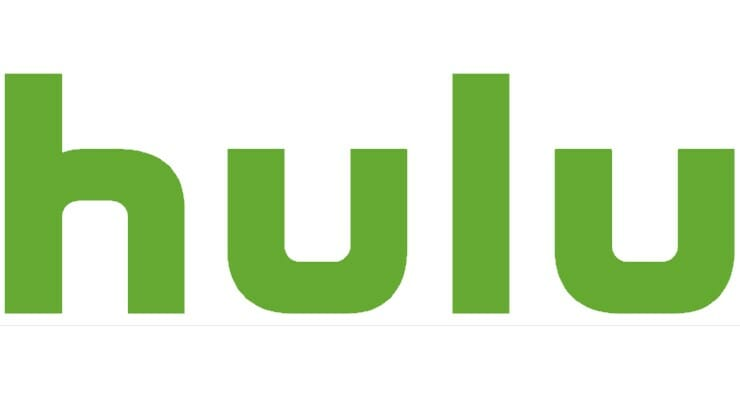 Win a Hulu Prize Pack from Anime Herald!