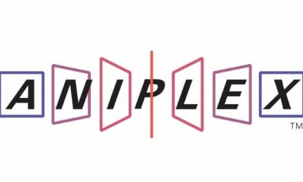 Anime Boston 2018: Aniplex of America or How NOT to Run An Industry Panel