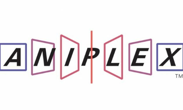 Anime Expo 2018: Aniplex of America Panel