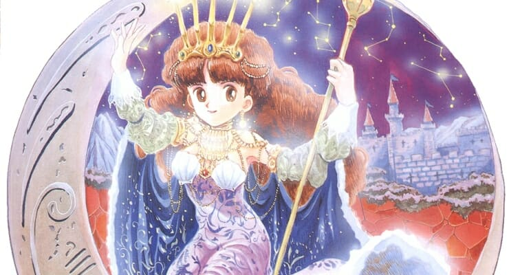 "Studio GAINAX and CFK Team Up to Release ""Refined"" Version of Princess Maker 2 on Steam"