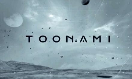 Toonami Claws Back A Half-Hour of Airtime